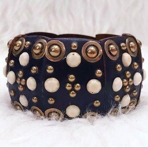 Jewelry - Stretch Wooden Bracelet